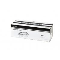 Toner do drukarki laserowej HP LaserJet P2035, P2050, P2053, P 2055, P2055DN, P2055D - zamiennik HP CE505A standard, wysyłka 24h