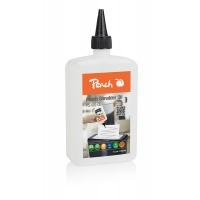 Olej do niszczarki PEACH PS100-05, 355ml, Niszczarki, Urządzenia i maszyny biurowe