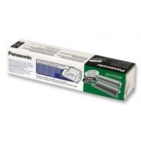 Panasonic Folia KX-FA55A 2x 150 str Fax KX-FP 82,80,81,85,86,150,155, FM 90, Folie, Materiały eksploatacyjne
