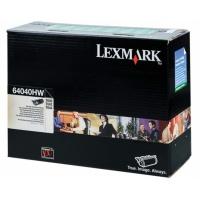 Lexmark Toner T642 64040HW/64016HE 21K korporacyjny 64016HE /64080HE, Tonery, Materiały eksploatacyjne
