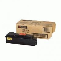 Kyocera Toner TK-310 1T02F80EUC, Tonery, Materiały eksploatacyjne