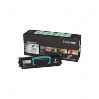 Lexmark Toner E250 E250A11E Black 3,5K, Tonery, Materiały eksploatacyjne