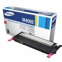 Samsung Toner CLT-M4092S/SU272A MAGEN 1K CLP-310/CLP-315/CLX-3170/CLX-3175 Series, Tonery, Materiały eksploatacyjne