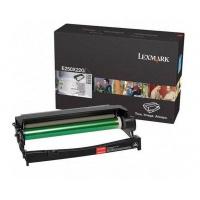Lexmark Bęben E250/E350/E450 E250X22G 30K, Bębny, Materiały eksploatacyjne