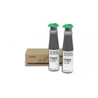 Xerox Toner WC 5020 106R01277 Black 2szt, Tonery, Materiały eksploatacyjne