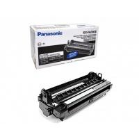 Panasonic Bęben KX-FAD93E/X BLACK 6K KX-MB773, KX-MB781, Bębny, Materiały eksploatacyjne
