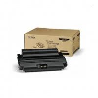 Xerox Toner Phaser 3435 106R01415 Black 10K, Tonery, Materiały eksploatacyjne