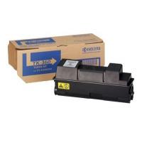 Kyocera Toner TK-360 1T02J20EUC, Tonery, Materiały eksploatacyjne