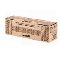 Olivetti Toner d-C 163MF/164MF BLACK 6K, Tonery, Materiały eksploatacyjne