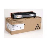 Ricoh Toner SPC310HE 406479 Black 6,5K, Tonery, Materiały eksploatacyjne