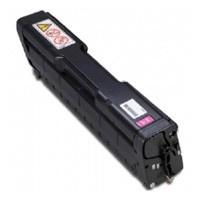 Ricoh Toner SPC310HE 406481 Magenta 6K 406493, Tonery, Materiały eksploatacyjne