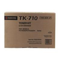 Kyocera Toner TK-710 1T02G10EU0, Tonery, Materiały eksploatacyjne
