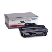 Xerox Toner Phaser 3250 106R01374 Black 5K, Tonery, Materiały eksploatacyjne