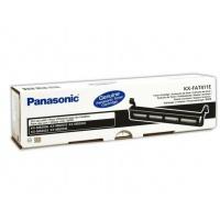 Panasonic Toner KX-FAT411E BLACK 2K KX-MB2000, 2010, 2025, 2030, 2061, Tonery, Materiały eksploatacyjne