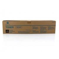 Minolta Toner TN-210K C250/252 Black 20K, Tonery, Materiały eksploatacyjne
