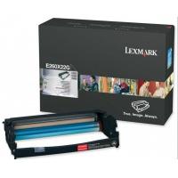 Lexmark Bęben E260/E360/E460/ E260X22G 30K, Bębny, Materiały eksploatacyjne