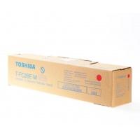 Toshiba Toner T-FC28EM e-Studio 2820 Mag 24K, Tonery, Materiały eksploatacyjne