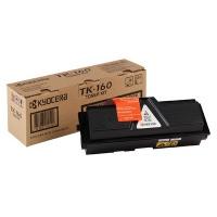 Kyocera Toner TK-160 1T02LY0NLC, Tonery, Materiały eksploatacyjne