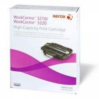 Xerox Toner WC 3210 106R01487 Black 4,1K, Tonery, Materiały eksploatacyjne