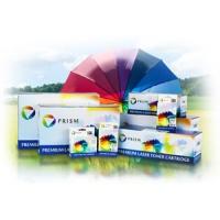 PRISM HP Toner nr 78A CE278A 2,1k CRG-726/CRG-728 100% new, Tonery, Materiały eksploatacyjne