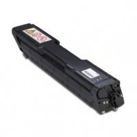 Ricoh Toner SPC310 406348 Black 2,5K 407638, Tonery, Materiały eksploatacyjne