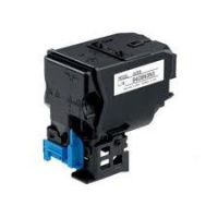 Minolta Toner TNP-22K C35 Black 6K A0X5152, Tonery, Materiały eksploatacyjne