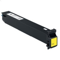 Minolta Toner TN-314Y C353 Yellow 20K, Tonery, Materiały eksploatacyjne