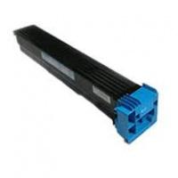 Minolta Toner TN-314C C353 Cyan 20K, Tonery, Materiały eksploatacyjne
