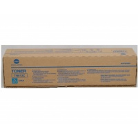 Ricoh Toner SP1000 413196 Black, Tonery, Materiały eksploatacyjne