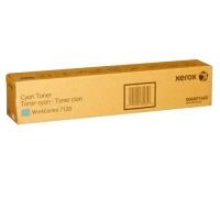 Xerox Bęben WC 7120 013R00660 Cyan 51K, Bębny, Materiały eksploatacyjne