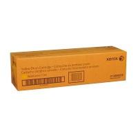 Xerox Bęben WC 7120 013R00658 Yellow 51K, Bębny, Materiały eksploatacyjne