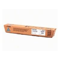 Ricoh Toner MPC2000/2500/3000 884949 Cya 15K 884953, Tonery, Materiały eksploatacyjne