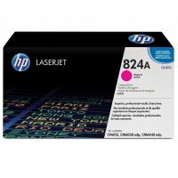 HP Bęben nr 824 CB387A Magenta 35K, Bębny, Materiały eksploatacyjne
