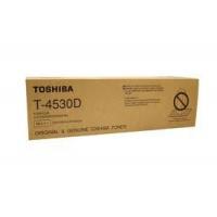 Toshiba Toner T-4530 e-Studio 305/255 30tys, Tonery, Materiały eksploatacyjne
