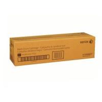 Xerox Toner WC 7120 006R01461 Black 22K, Tonery, Materiały eksploatacyjne
