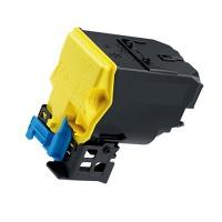 Minolta Toner TNP-27Y C25 Yellow 4,5K A0X5253, Tonery, Materiały eksploatacyjne
