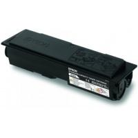 Epson Toner AcuLaser MX20 S050585 Black 3K Return, Tonery, Materiały eksploatacyjne