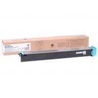 Sharp Toner MX-23GTCA Cyan 10K, Tonery, Materiały eksploatacyjne
