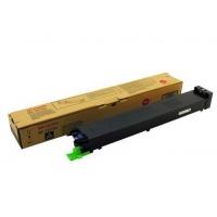 Sharp Toner MX-31GTBA Black 18K, Tonery, Materiały eksploatacyjne