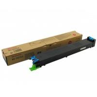 Sharp Toner MX-31GTCA Cyan 15K, Tonery, Materiały eksploatacyjne
