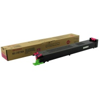Sharp Toner MX-31GTMA Magenta 15K, Tonery, Materiały eksploatacyjne