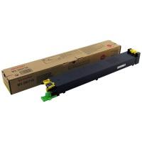 Sharp Toner MX-31GTYA Yellow 15K, Tonery, Materiały eksploatacyjne