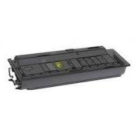 Olivetti Toner d-C 253MF/303MF BLACK 15K, Tonery, Materiały eksploatacyjne
