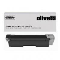 Olivetti Toner d-C MF2603/MF2604 BLACK 7K, Tonery, Materiały eksploatacyjne