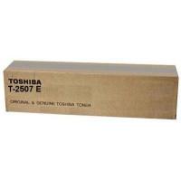Toshiba Toner T-2507E e-Studio 2006/2007, Tonery, Materiały eksploatacyjne