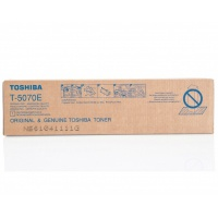 Toshiba Toner T-5070E e-Studio S307/257, Tonery, Materiały eksploatacyjne