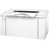 HP Drukarka LaserJet Pro M102a, Drukarki, Urządzenia i maszyny biurowe