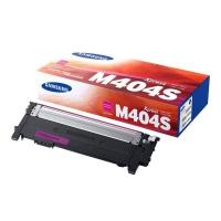 Samsung Toner CLT-M404S/SU234A MAGENT 1K Xpress SL-C430,C432,C433, SL-C480, Tonery, Materiały eksploatacyjne