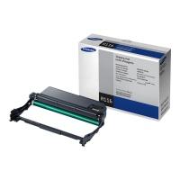 Samsung Bęben MLT-R116/SV134A 9K M2625/2825/2835, M2675/2875/2885, Bębny, Materiały eksploatacyjne