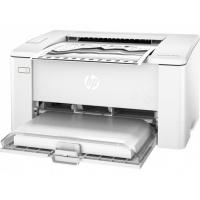 HP Drukarka LaserJet Pro M102w, Drukarki, Urządzenia i maszyny biurowe